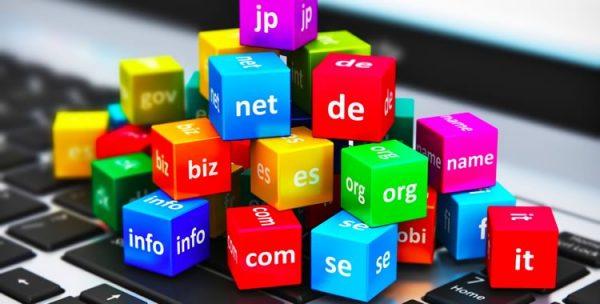keyword-domains